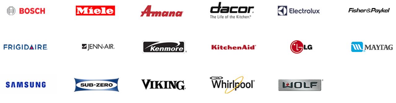 serviced-appliance-brand-logos